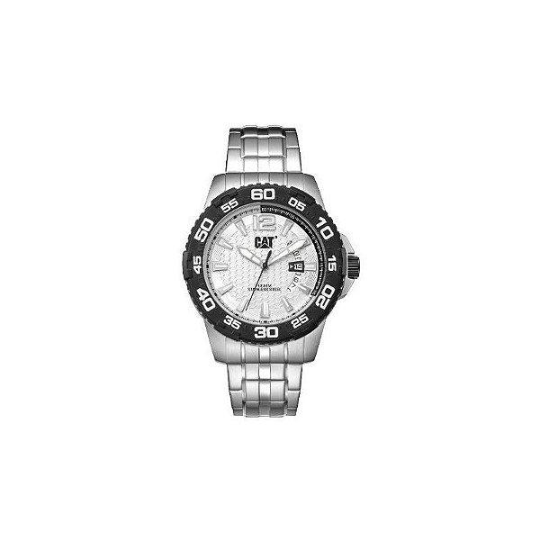 Relógio Caterpillar Analógico PW-14111222 M