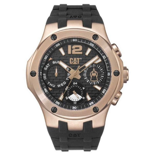 Relógio Caterpillar Watch A1-19921139 M