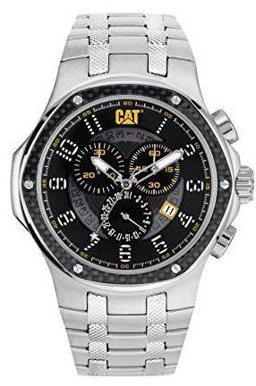 Relógio Caterpillar Watch A1-14911131 M