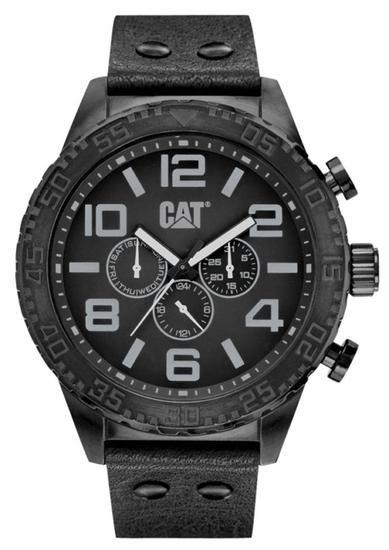 Relógio Caterpillar Watch NH-16934131 M
