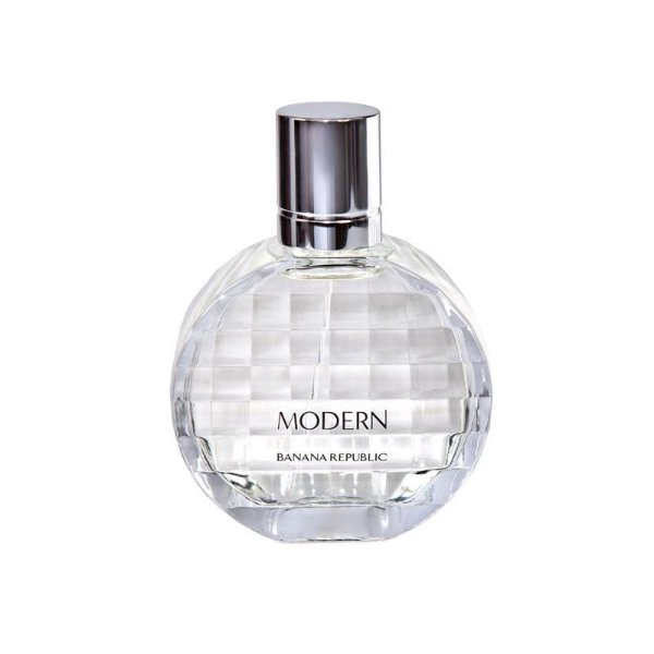 Perfume Banana Republic Modern EDP F 100ML