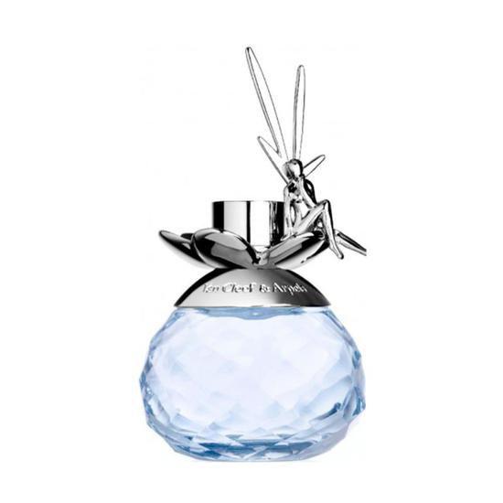 Perfume Van Cleef y Arpels Feerie EDT F 50ML