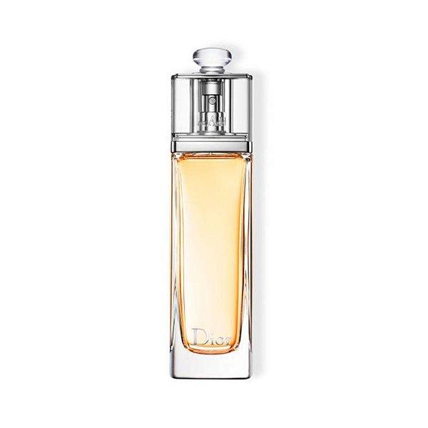 Perfume Dior Addict EDT F 100ML