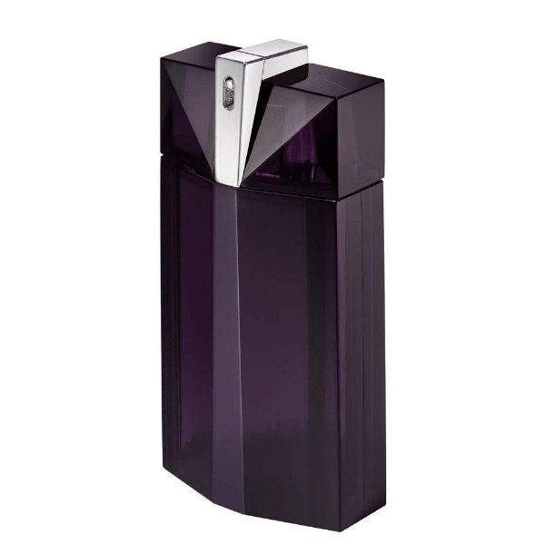 Perfume Thierry Mugler Alien Man EDT M 50ML