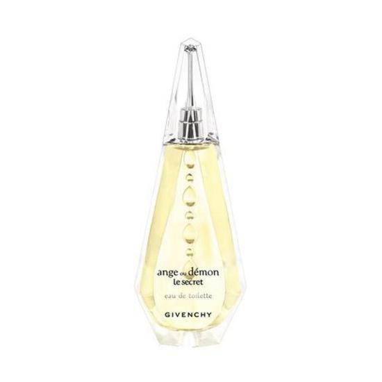 Perfume Givenchy Ange Ou Demon Le Secret EDT F 50ML