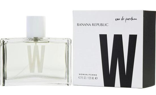 Perfume Banana Republic W EDP F 125ML