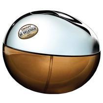 Perfume DKNY Be Delicious Men EDT M  100ML