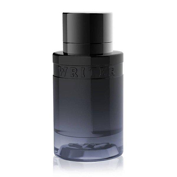 Perfume Cyrus Writer EDT M 100Ml