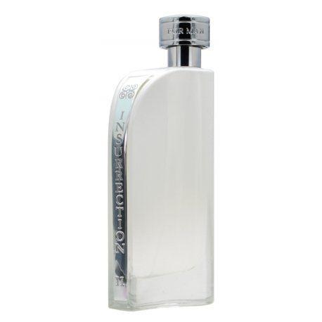 Perfume Reyane Tradition Insurrection II Pure EDT F 90mL