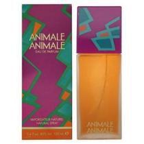 Perfume Animale Animale EDP Feminino 50ML