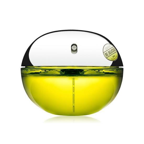 Perfume Donna Karan New York Be Delicious EDP F 50ML