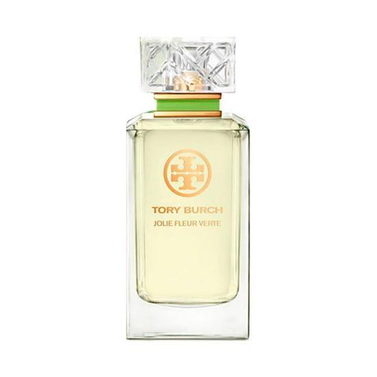 Perfume Tory Burch Jolie Fleur Verte EDP F 100ML