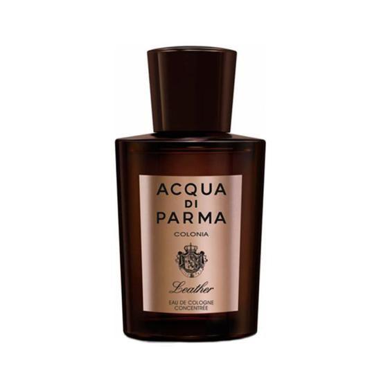 Perfume Acqua Di Parma Colonia Leather EDC 100ml