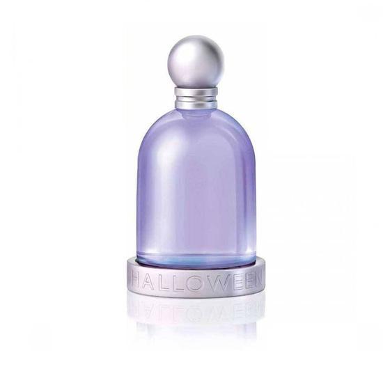 Perfume Halloween In White EDT 50ML