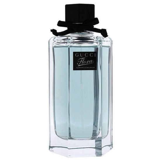 Perfume Gucci Flora Glamorous Magnolia EDT F 50ML