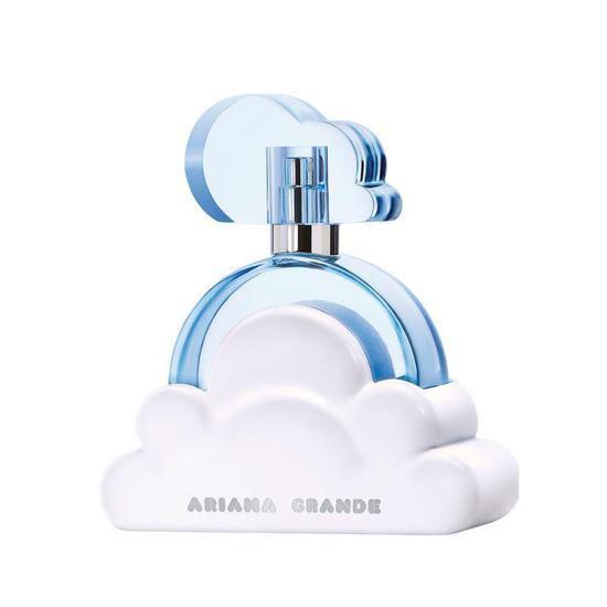 Perfume Ariana Grande Cloud EDP F 100ML