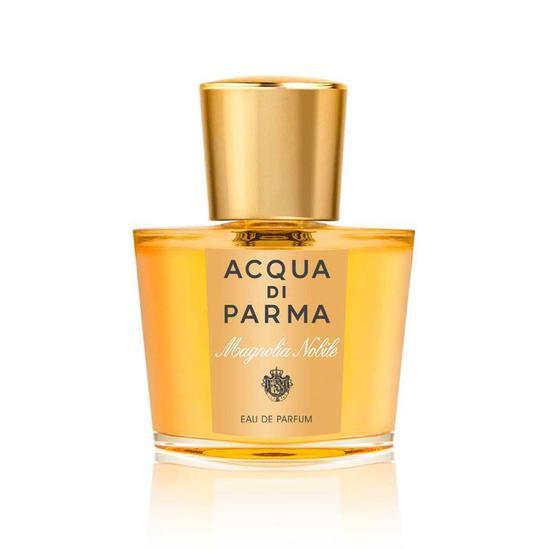 Perfume Acqua Di Parma Magnolia Nobile EDP F 100ml