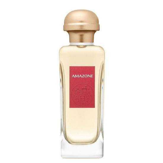 Perfume Hermes Rose Amazone EDT F 100ML