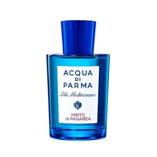Perfume Acqua Di Parma Blu Mediterraneo Mirto Di Panarea EDT 150ml