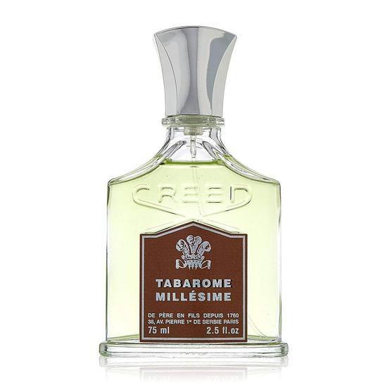Perfume Creed Tabarome EDT M 75ML