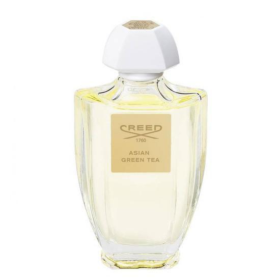 Perfume Creed Acqua Originale Asian Green Tea EDP F 90ML