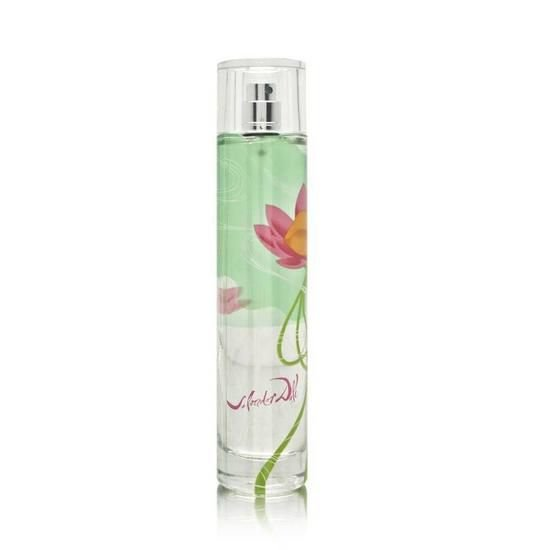 Perfume Salvador Dali Little Kiss EDT F 50ML