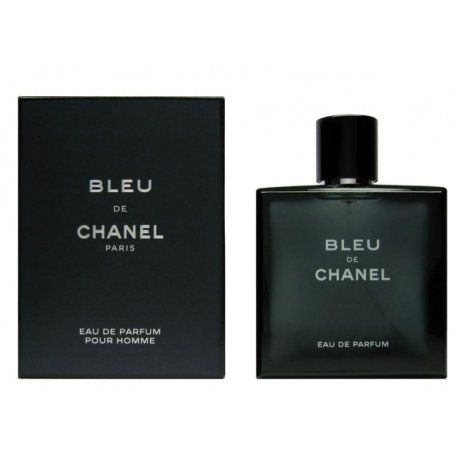 Perfume Chanel Blue EDP M 150ML