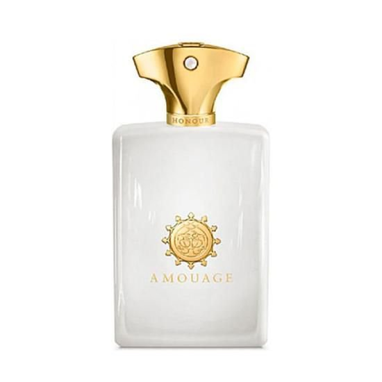 Perfume Amouage Honour Man EDP M 100ML