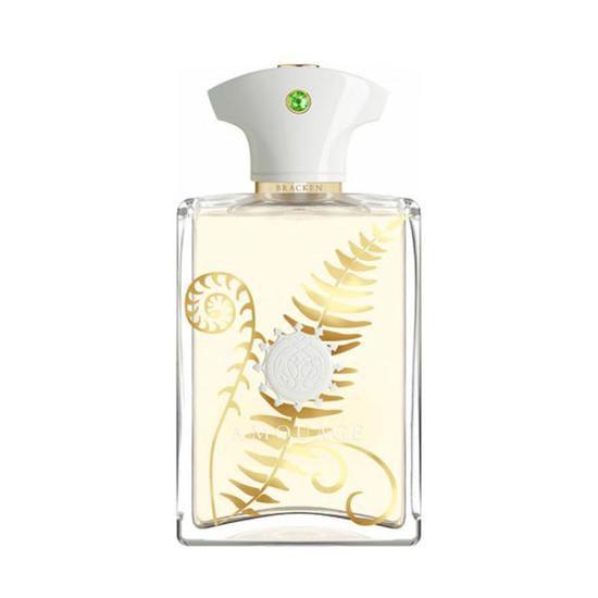 Perfume Amouage Bracken Man EDP M 100ML