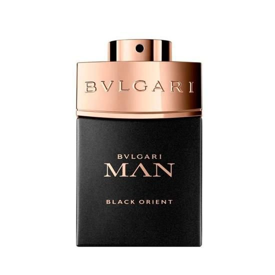 Perfume Bvlgari Man Black Orient EDP 100ML