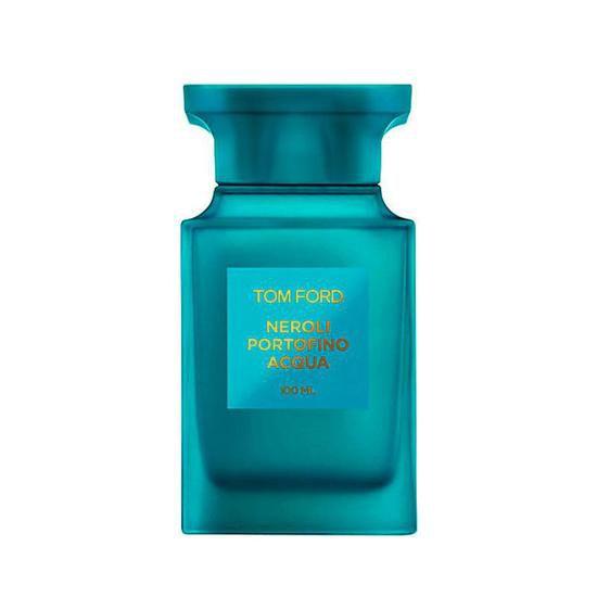 Perfume Tom Ford Neroli Portofino Acqua Unissex EDT 100ML