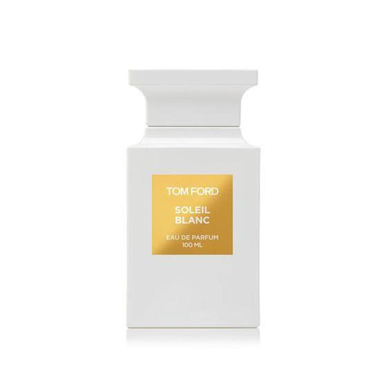 Perfume Tom Ford Eau de Soleil Blanc EDP Unissex 100ML