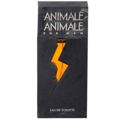 Perfume Animale Animale For Men EDT 50ML