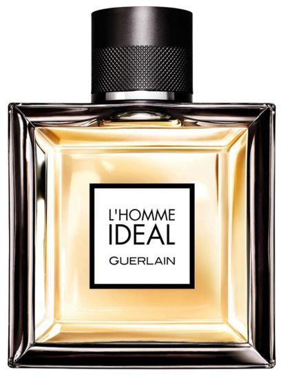 Perfume Guerlain L'Homme Ideal EDT M 150ML