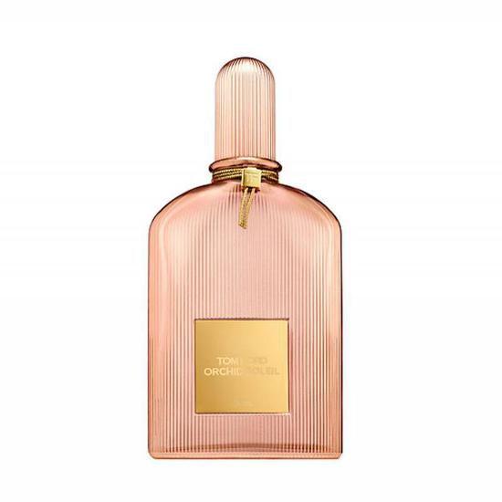 Perfume Tom Ford Orchid Soleil EDP F 100ML