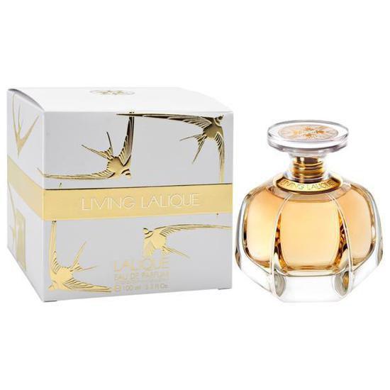 Perfume Lalique Living Lalique EDP F 100ML