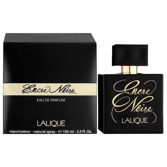 Perfume Lalique Encre Noire EDP F 100ML