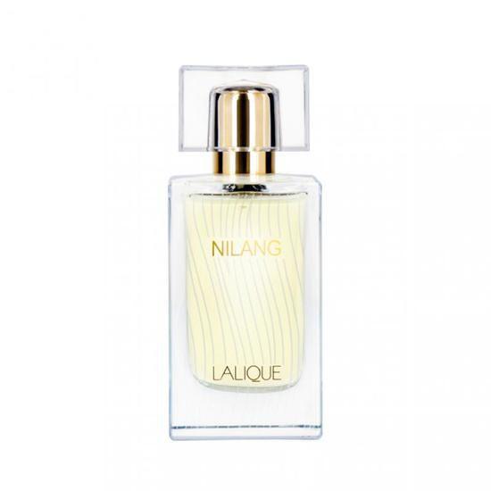 Perfume Lalique Nilang EDP F 100ML