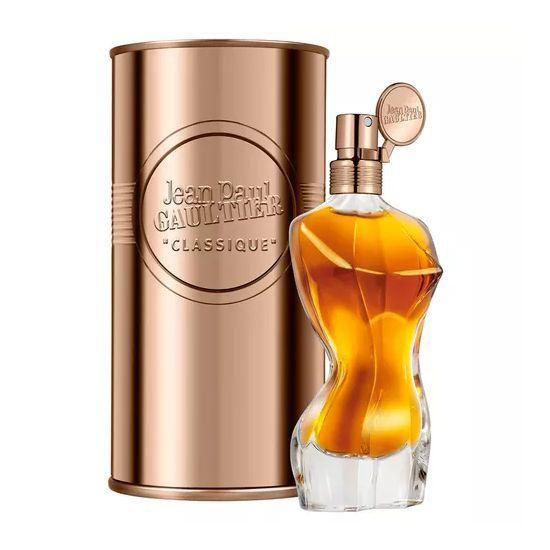 Perfume Jean Paul Gaultier Classique Essence EDP 100ML