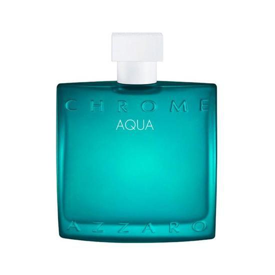 Perfume Azzaro Chrome Aqua EDT M 50ML