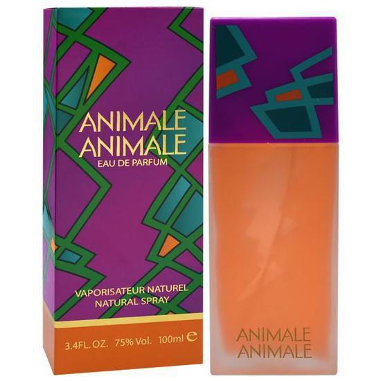Perfume Animale Animale EDP Feminino 100ML