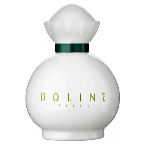 Perfume Via Paris Doline EDT F 100ML