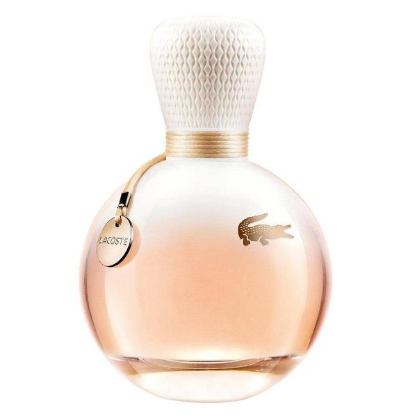 Perfume Lacoste Eau De Lacoste EDP F 90ML