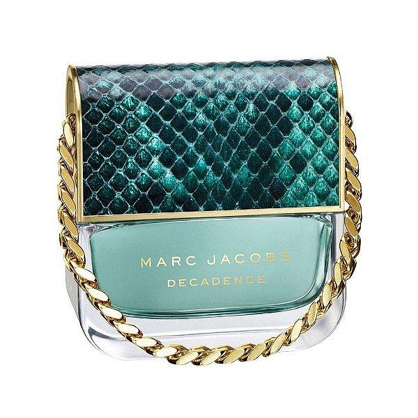 Perfume Marc Jacobs Decadence Divine EDP F 50ML