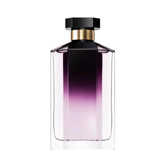 Perfume Stella Mccartney Stella EDP F 100ML