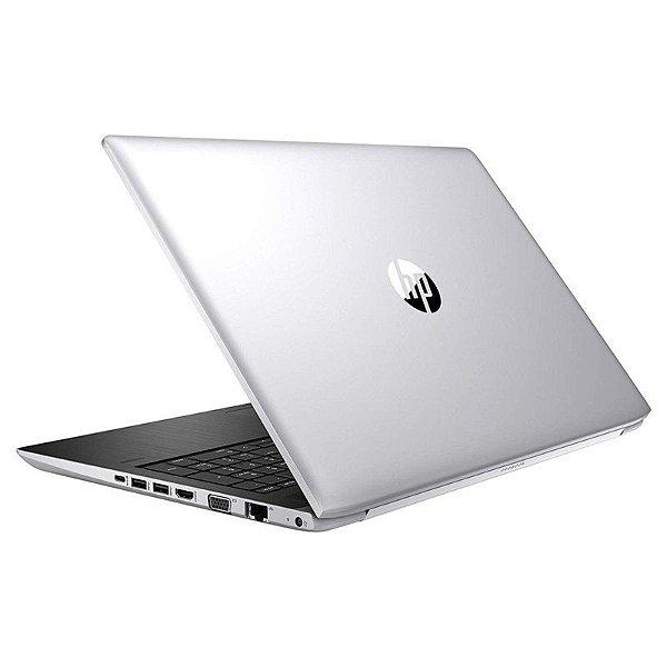"Notebook HP Probook 450-G5 i5 2.5GHZ/ 8GB/ 256GB/ 15.6"""