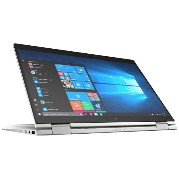 Notebook HP X360 1030 G3 i5 1.6GHZ/ 8GB/ 256GB/ 13.3""