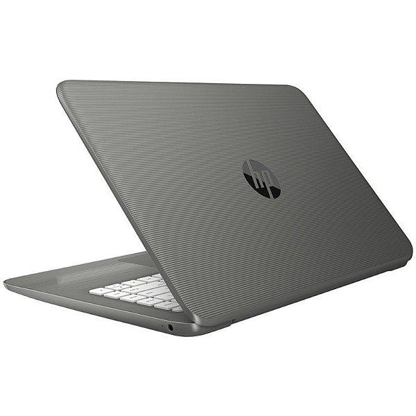 "Notebook HP 14-CB012WM Cel 1.6GHZ/ 4GB/ 32GB/ 14.0"""