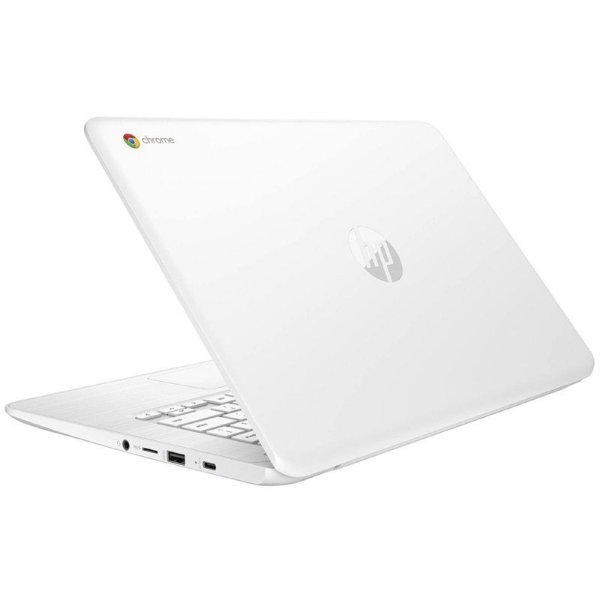 Notebook HP 14-CA051WM Celeron 1.1GHZ/ 4GB/ 32GB/ 14.0""