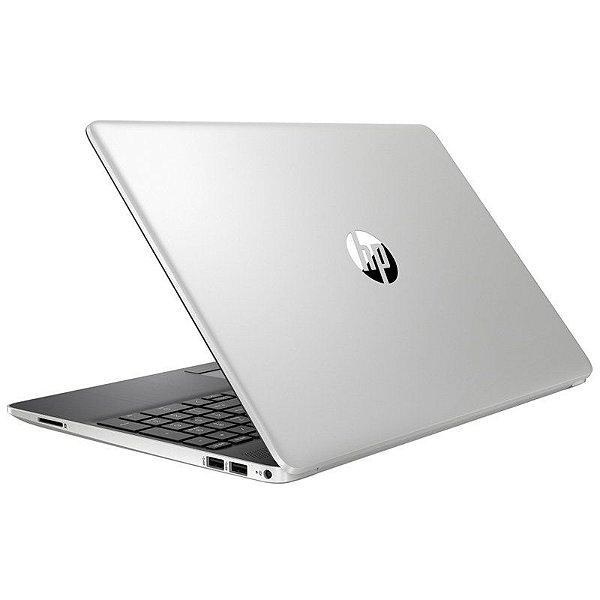 """Notebook HP 15-DA0032WM i3 2.2GHZ/ 4GB/ 1TB+16GB/DVD-RW 15.6"""""""